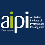 AIPI Investigators Logo