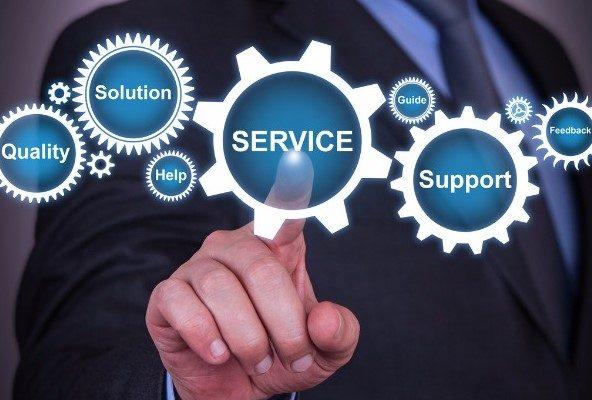 Quality Service | Brennan Investigations