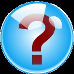 Question Mark   Brennan Investigations